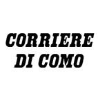 logo Corriere di Como
