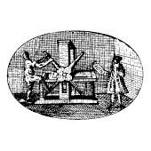 logo Dominioni Libri