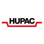 logo hupac