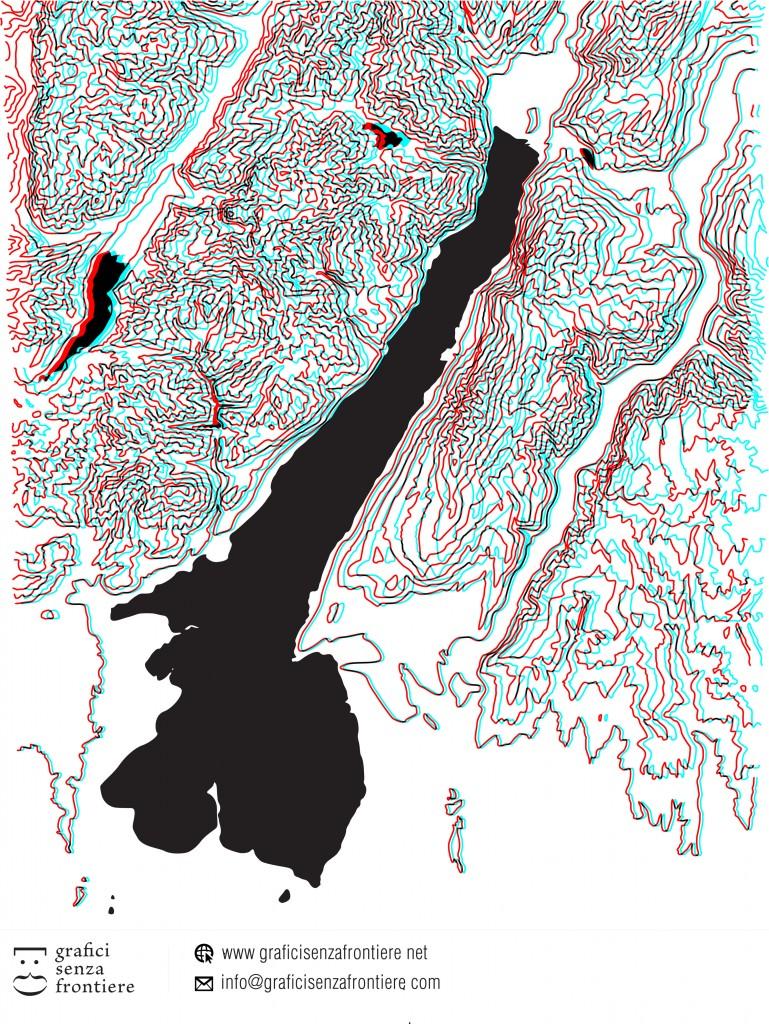 Mappa_SC_Garda
