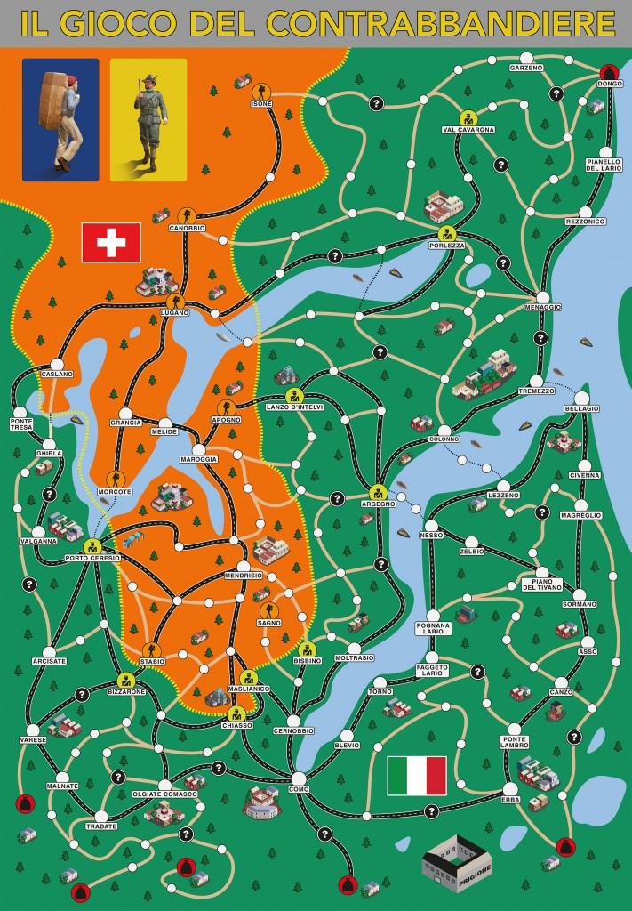 GISC_Mappa_Contrabbando FORTE