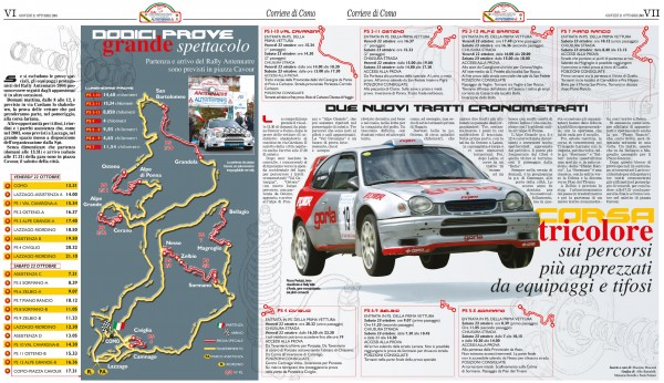 21/10/04 Corriere spec_rally6-7