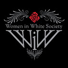Women in White Logo