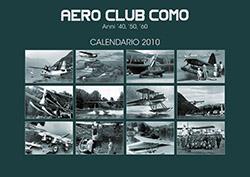grafica copertina calendario