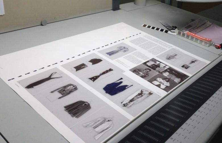 avviamenti stampa tipolitografica