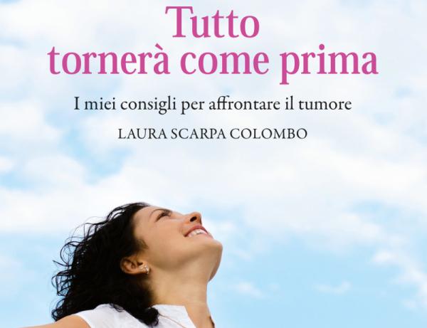 copertina libro tumore al seno