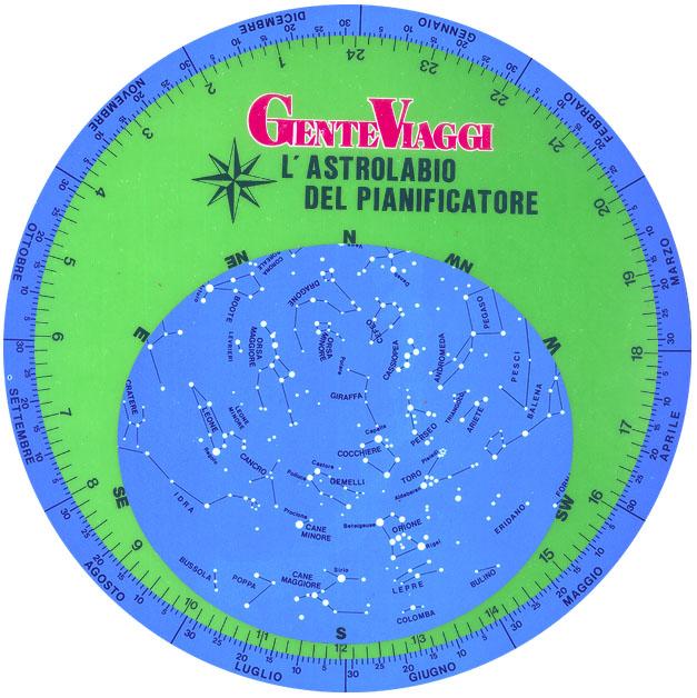 Grafici senza frontiere l 39 astrolabio del pianificatore for Capannone pianificatore di layout