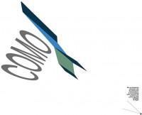 Grafici senza frontiere pubblicit macchina da scrivere for Anamorfosi software